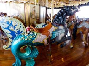 kit carson county carousel