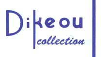 Dikeou Collection logo