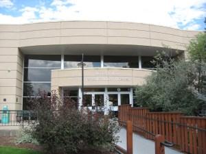 Mizel Arts & Culture Center