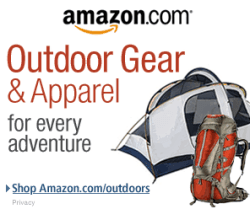 250x209 Outdoor Gear & Apparel