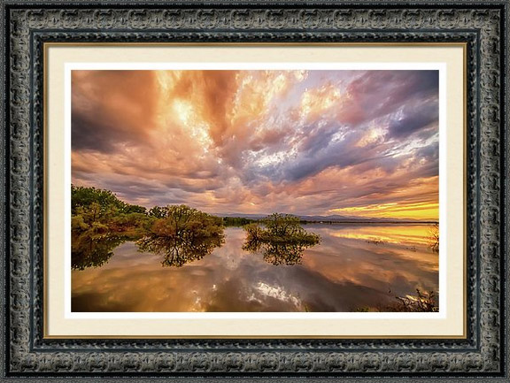 25% Off  All Wall Art – Black Friday to Cyber Monday Nov 29 – Dec 2