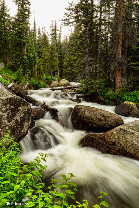 Nature Waterworks