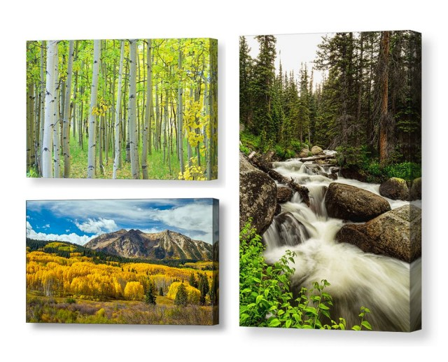 Colorado nature art colorado nature landscape fine art for Fine art photography sales