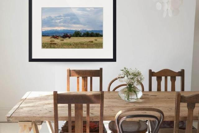 Colorado-Country_art