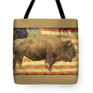 25% Off Tote Bags, Weekender Tote Bags, and Zip Pouches