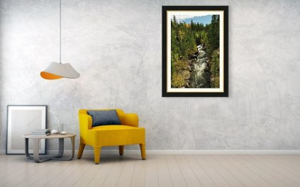 rocky-mountain-autumn-stream-portrait-james-bo-insogna