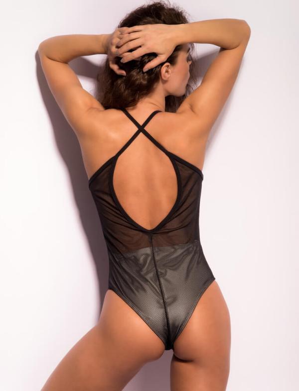 Superhot Glamour Body – BDY1503