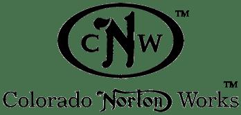 Colorado Norton Works cNw brake systems for your Norton