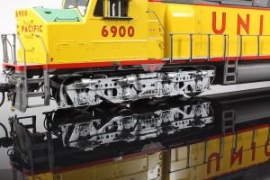DD40Xtruck2