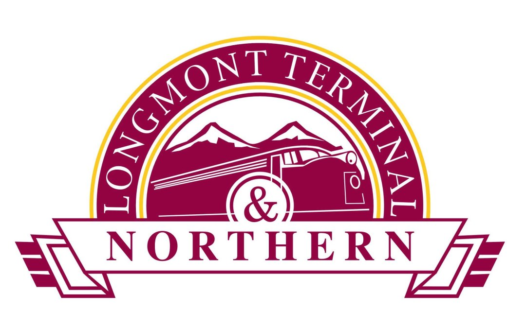 Presenting the Longmont Terminal & Northern!