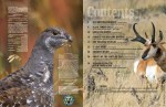 2012-Hunt-Guide contents