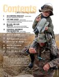 2013-Hunt-Guide Contents for Jerry