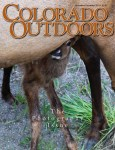 Colorado Outdoors 2011 Photo Issue