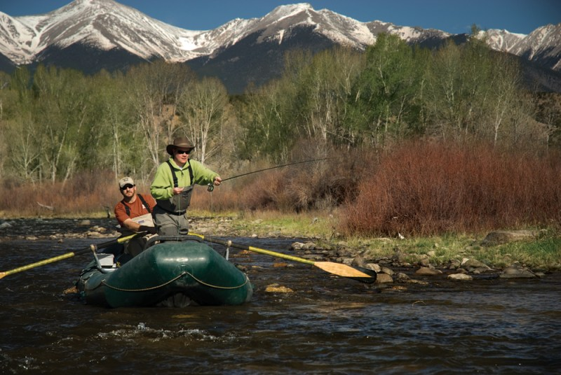 Arkansas-River-float-fishing