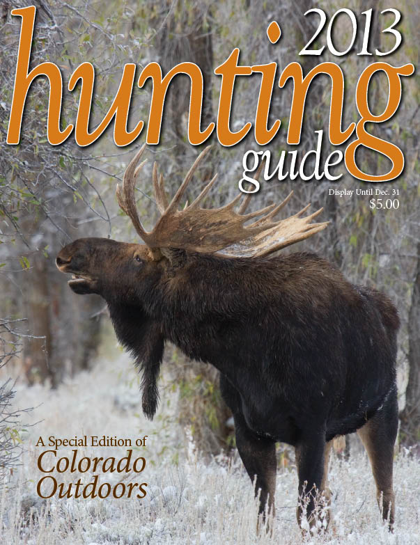 2013-Hunt-Guide Cover for Jerry