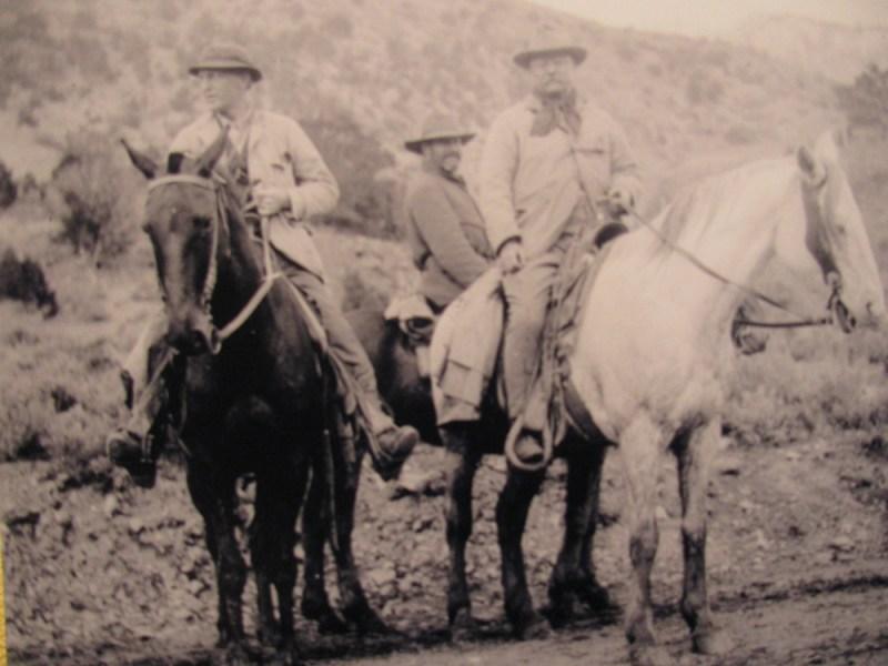 TR-Hunt-Colorado