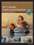 SmallGameWaterfowlBrochure