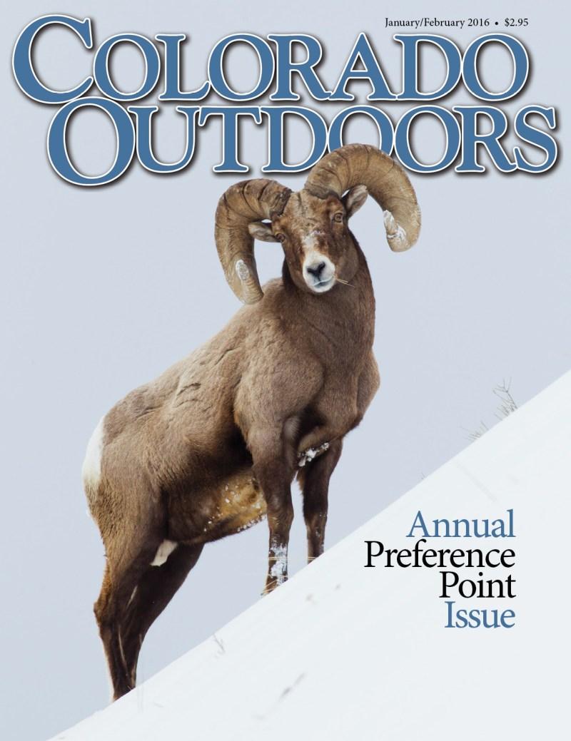 2016-Jan-Feb-cover