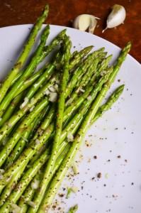 Asparagus-Wayne-D-Lewis-DSC_0324