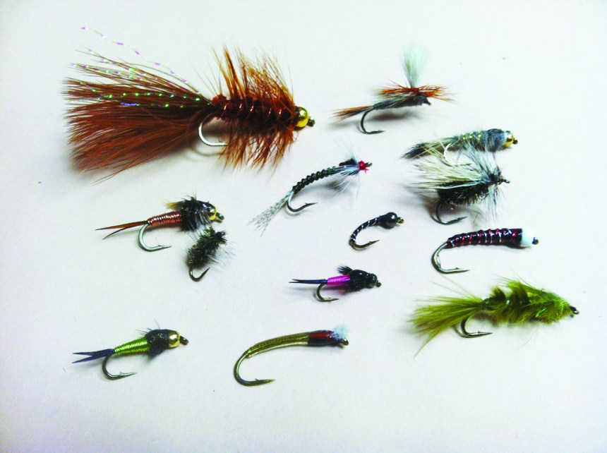 Horton-fly-fishing-Flies Photo2