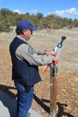 awm-aragon-chaffee-county-shooting-range-wayne-d-lewis-dsc_0820