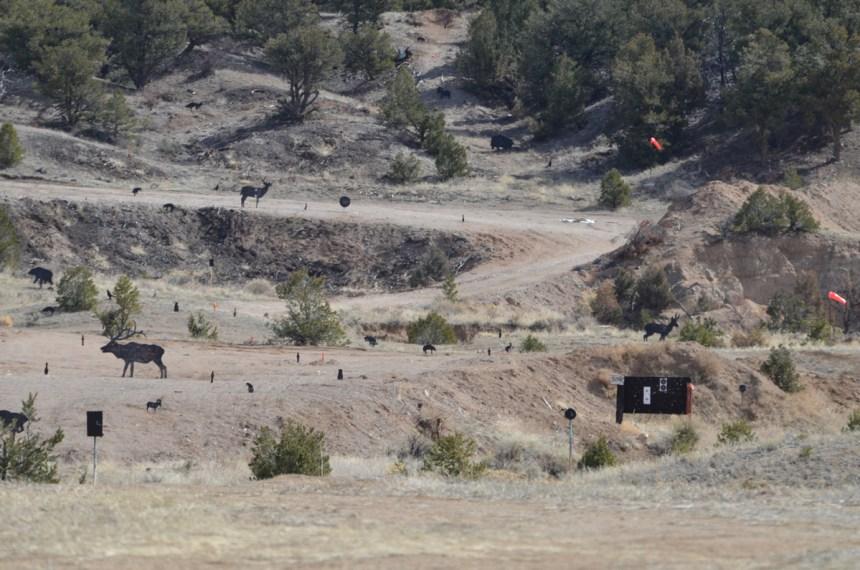 chaffee-county-shooting-range-wayne-d-lewis-dsc_0779