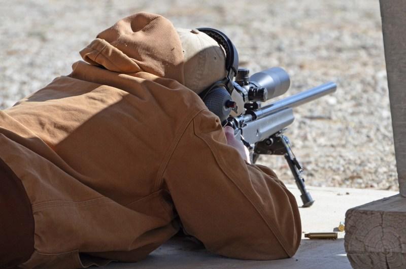 chaffee-county-shooting-range-wayne-d-lewis-dsc_0788