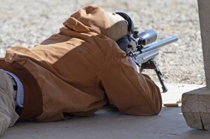chaffee-county-shooting-range-wayne-d-lewis-dsc_0789