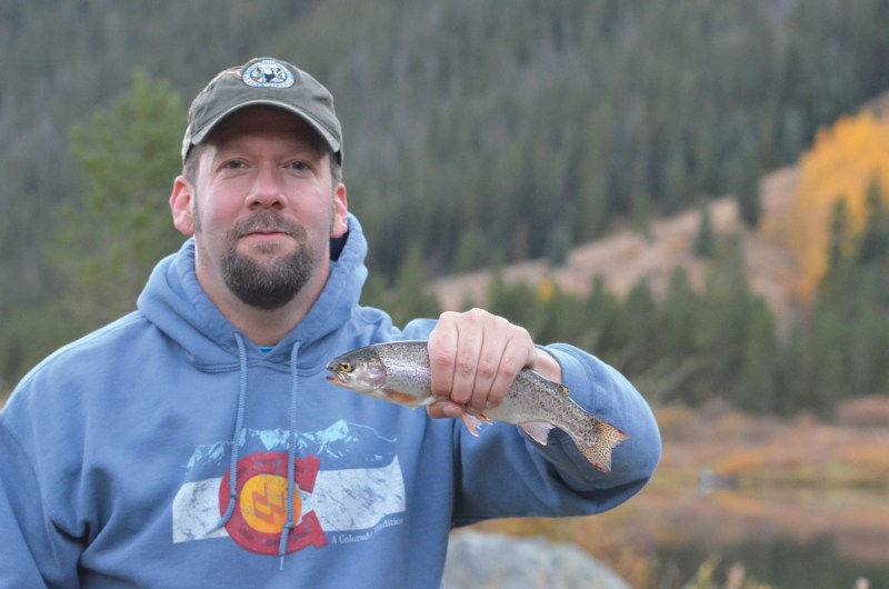 blog-mcds-first-rainbow-trout