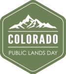 Colorado-Public-Lands-Day-Logo-267x300
