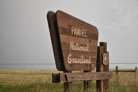 Pawnee-Grasslands-sign-DSC_0209