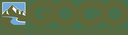 Goco-New-Logo
