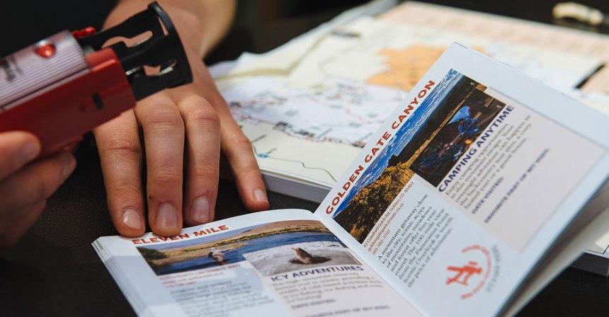 Passport-Stamping-Book.jpg