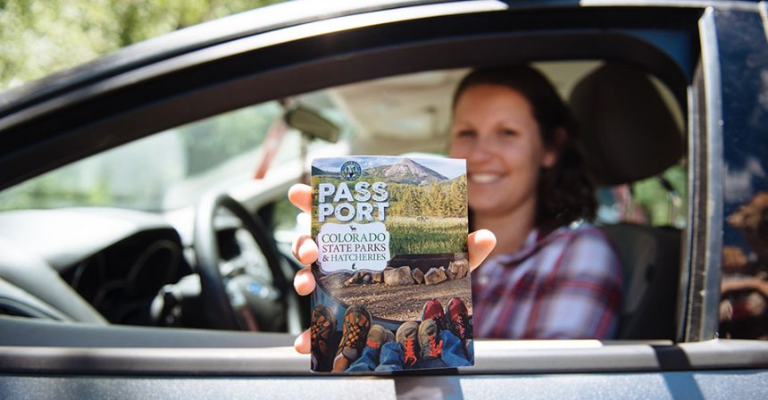 Passport_Girl-in-Car.jpg