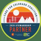 Care For Colorado