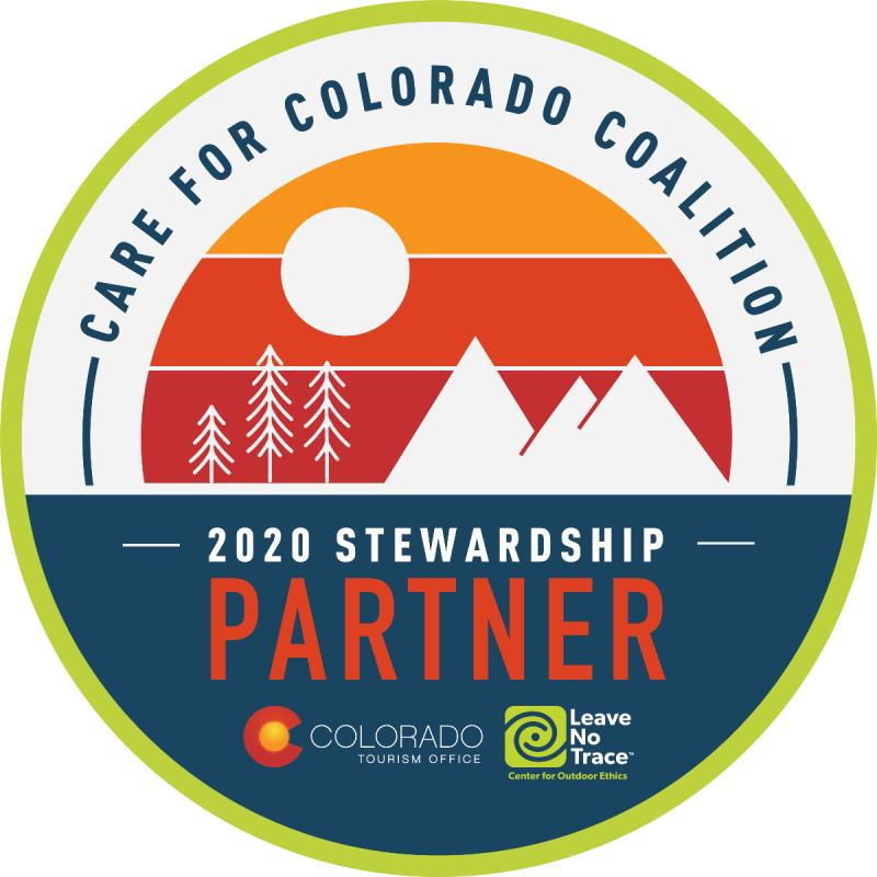 Care For Colorado