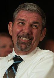 Jim Bulger