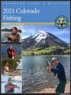 2021 Colorado Fishing Brochure