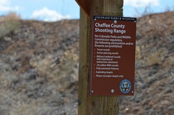 chaffee-county-shooting-range-wayne-d-lewis-dsc_0773