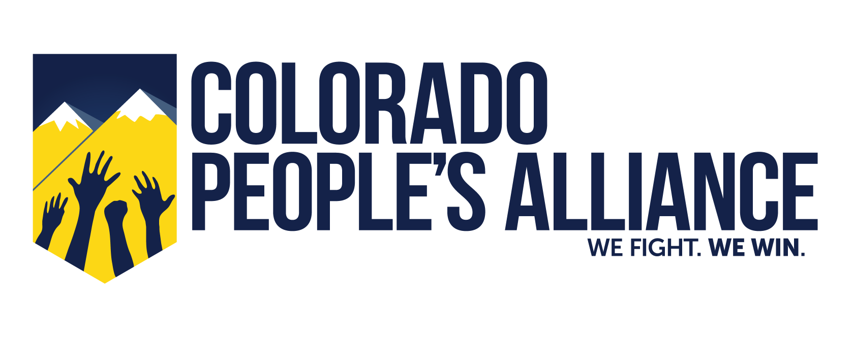 Colorado People's Alliance