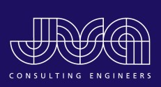 jva-logo-jvapurple-sm