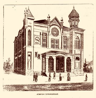 temple-aaron-1892-brown