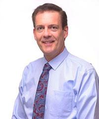 <strong>David L. Reinhard, MD</strong>