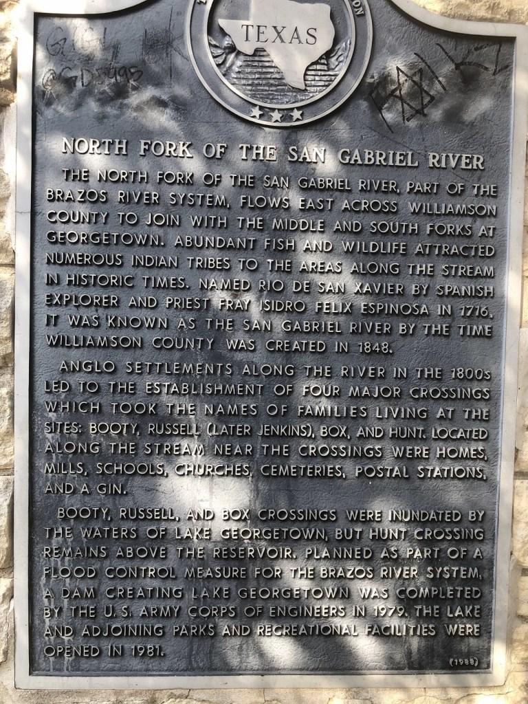 Georgetown_Aug20_plaque