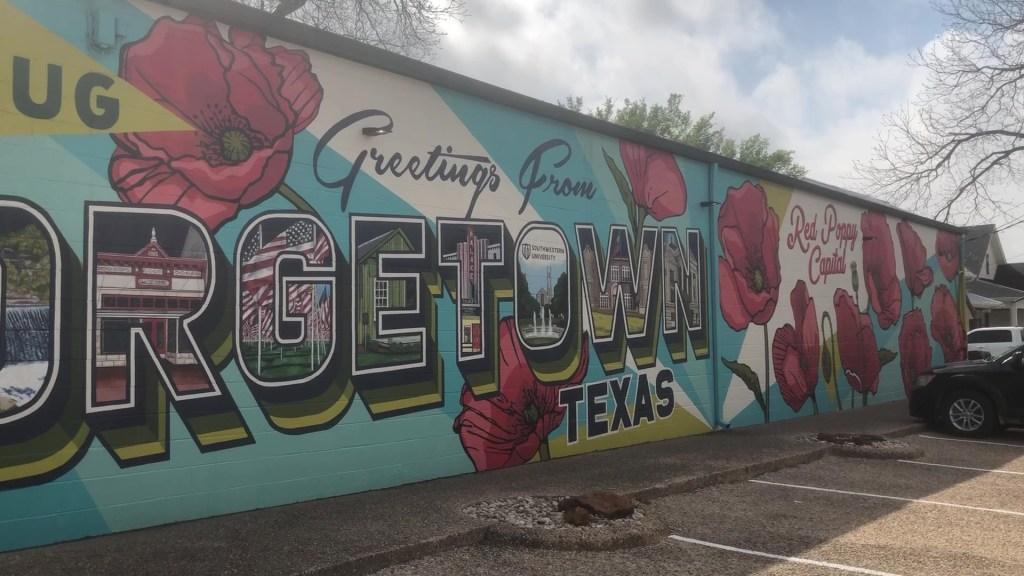 Gtown_2021_Mural