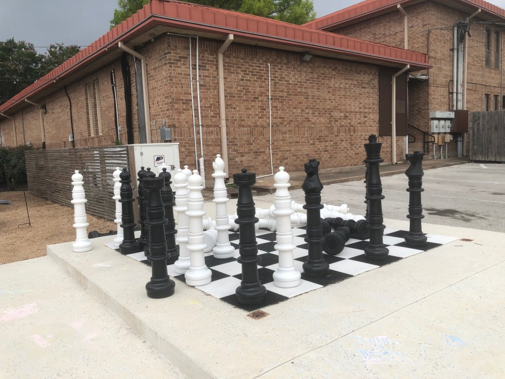 PflugervilleYRE_May2021_Chess