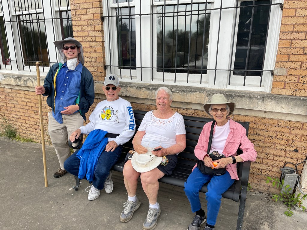 PflugervilleYRE_May2021_GroupBench