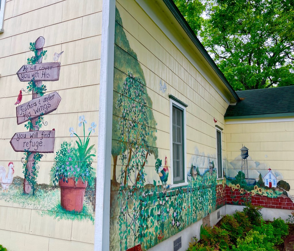 PflugervilleYRE_May2021_PaintedHouse