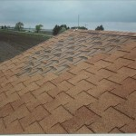 Colorado roofers