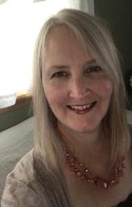 Heidi Brende Leathwood, Alexander Technique teacher in Denver CO and Greeley CO